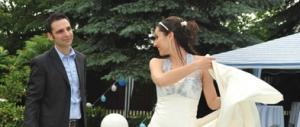 svatba30